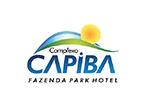 Cupom de desconto - Complexo Capiba