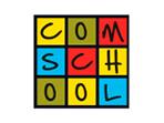 Cupom de desconto - ComSchool