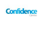 Cupom de desconto - Confidence Câmbio