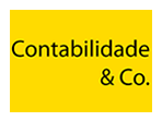 Cupom de desconto - Contabilidade & Co.