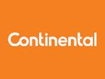 Cupom de desconto - Ganhe 15% OFF em Eletrodomésticos com o Voucher Continental