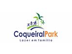 Cupom de desconto - Coqueiral Park