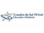 Cupom de desconto - Cruzeiro do Sul Virtual