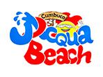 Cupom de desconto - Cumbuco Acqua Beach
