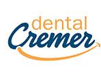 Cupom de desconto - Dental Cremer
