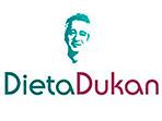 Cupom de desconto - Dieta Dukan