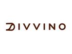 Cupom de desconto - Divvino