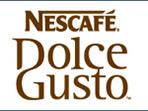 Cupom de desconto - Chás A partir de R$22 no Site Dolce Gusto