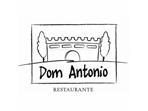 Cupom de desconto - Dom Antonio