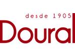 Cupom de desconto - Doural