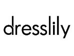 Cupom de desconto - DressLily