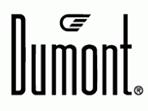 Cupom de desconto - Dumont