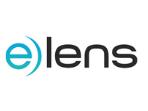 Cupom de desconto - Cupom E-lens de 5% OFF em Lentes de Contato