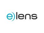 Cupom de desconto - E-lens