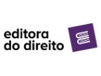 Cupom de desconto - Livros Ciências Contábeis A partir de R$34 no Site Editora do Direito