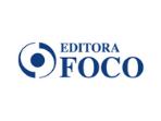 Cupom de desconto Editora Foco