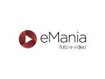 Cupom de desconto - Até 10% OFF em Outlet no Site eMania