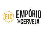 Cupom de desconto - Emporio.com