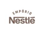 Cupom de desconto - Empório Nestle