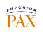 Cupom de desconto - Emporium Pax