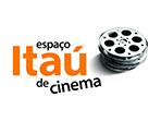 Cupom de desconto - Espaço Itaú de Cinema