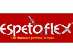 Cupom de desconto - EspetoFlex