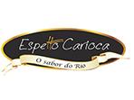 Cupom de desconto - Espetto Carioca