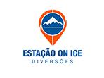 Cupom de desconto - Estação On Ice