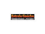 Cupom de desconto - Estrela Gaúcha