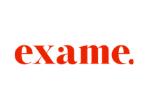 Cupom de desconto - Exame