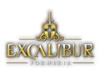 Cupom de desconto - Excalibur Forneria