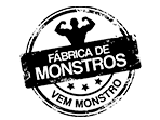 Cupom de desconto - Fábrica de Monstros