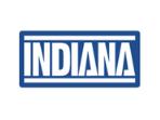Cupom de desconto - Cupom de desconto de R$15 OFF em Produtos Cimed na Farmacia Indiana*