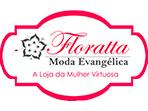 Cupom de desconto - Floratta Modas