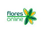 Cupom de desconto Flores Online