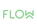 Cupom de desconto - Flow