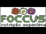 Cupom de desconto Foccus Nutrição Esportiva