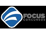 Cupom de desconto - Focus Concurso