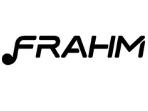 Cupom de desconto - Frahm