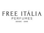 Cupom de desconto - Free Italia