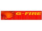 Cupom de desconto - G-FIRE