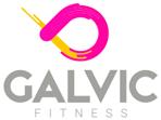 Cupom de desconto - Galvic