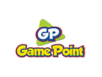 Cupom de desconto - Game Point