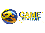 Cupom de desconto - Game Station Pernambuco