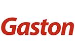Cupom de desconto - Gaston