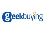 Cupom de desconto - Cupom $10 OFF em Todo o Site Geekbuying*