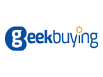 Cupom de desconto - Geek Buying