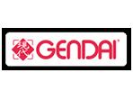 Cupom de desconto - Gendai
