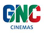 Cupom de desconto - GNC Cinemas