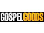 Cupom de desconto - Gospel Goods